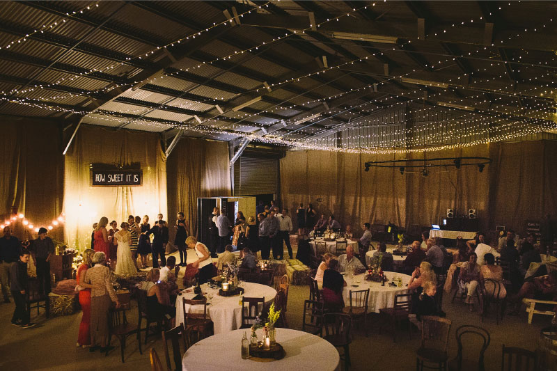 085-rustic-country-farm-shed-reception