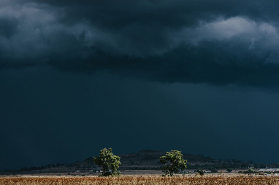 34-toowoomba-storm-chaser-photography