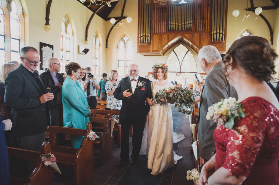 29-toowoomba-wedding-photographer