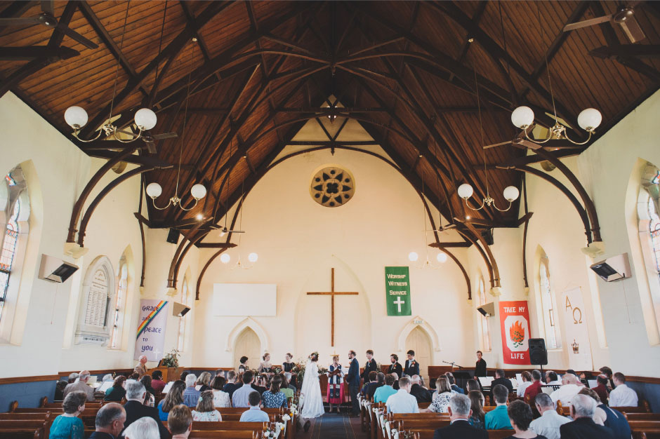 30-scots-pgc-college-warwick-wedding