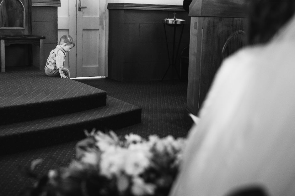32-documentary-wedding-photos