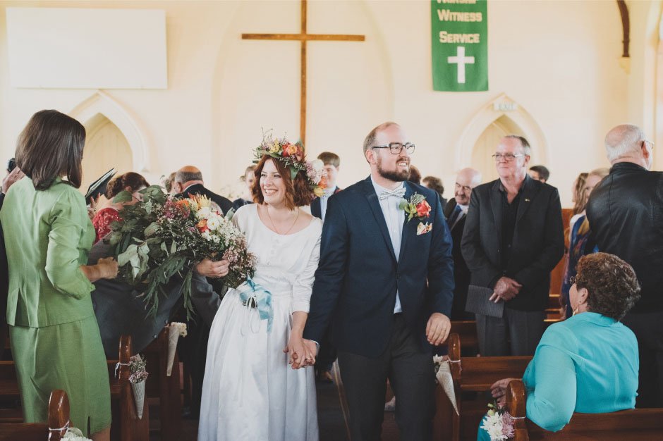40-toowoomba-wedding-photographer