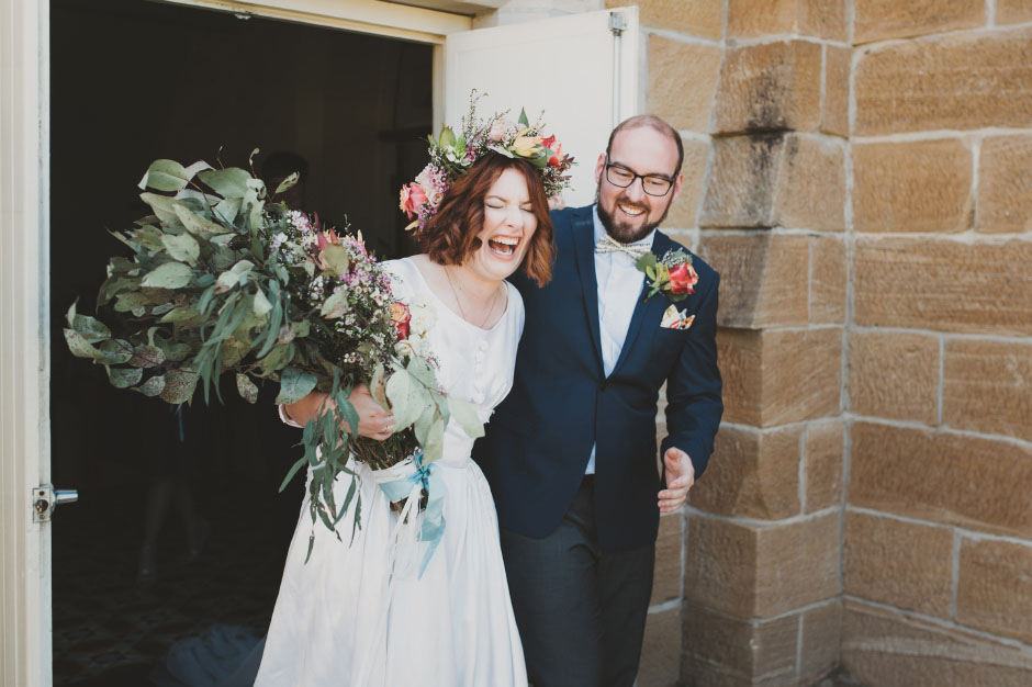 41-toowoomba-wedding-photographer