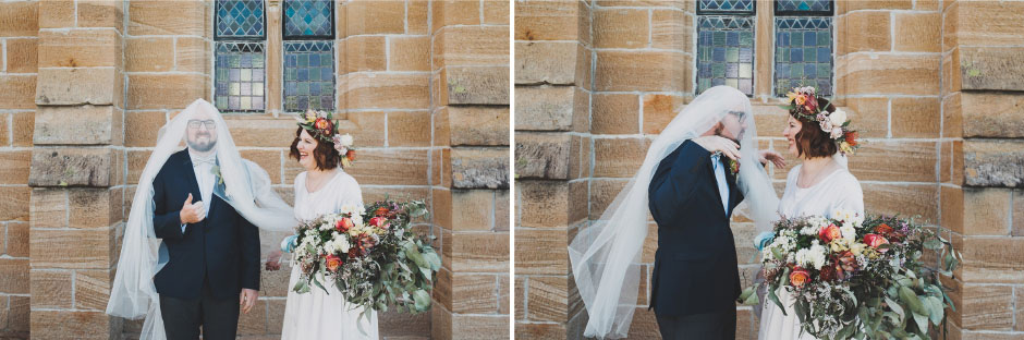47-toowoomba-wedding-photographer
