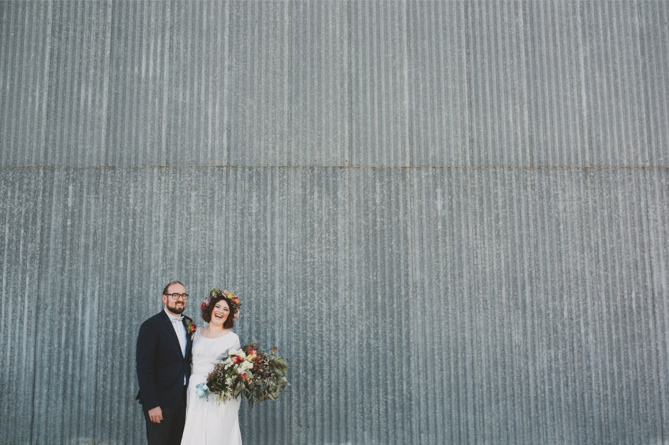 51-warwick-wedding-photography