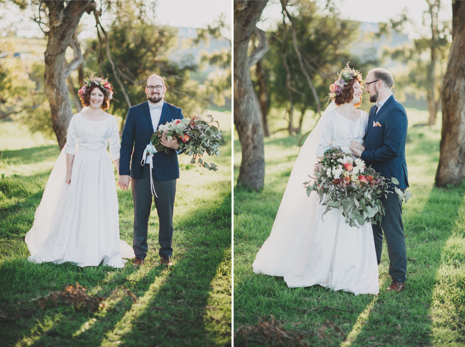 54-beautiful-wedding-photography-toowoomba