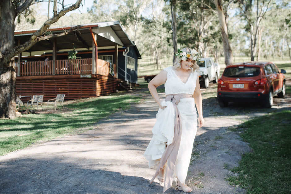 37-wedding-toowoomba-photography
