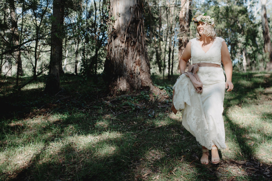 39-wedding-toowoomba-photography