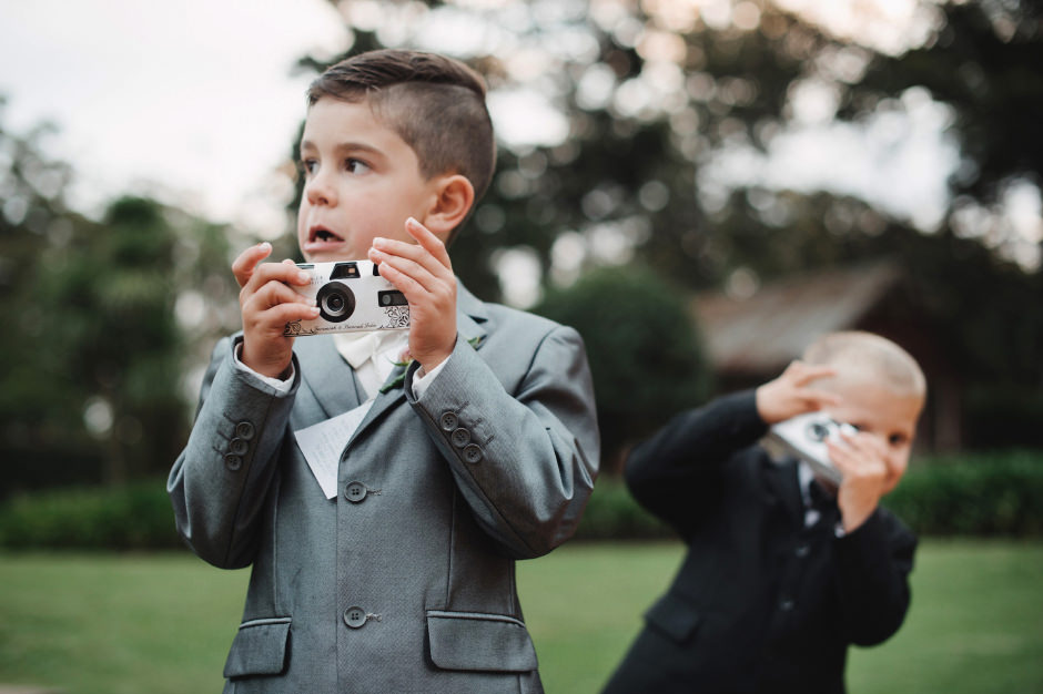 51-kids-at-weddings