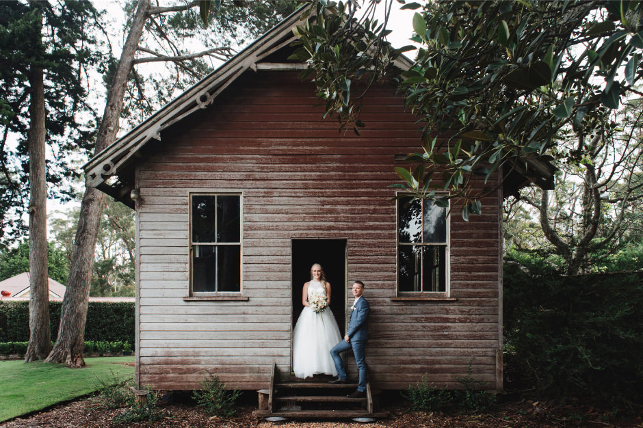 53-gabbinbar-homestead-toowoomba-wedding-portraits