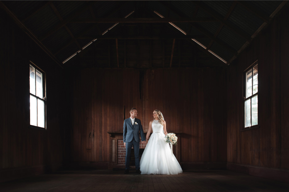 54-gabbinbar-homestead-toowoomba-wedding-portraits