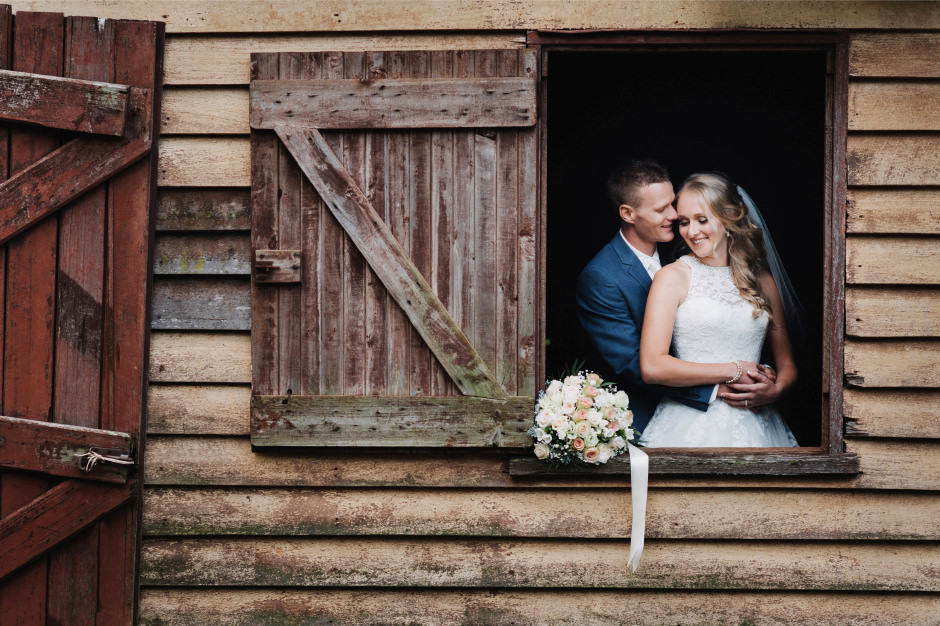 55-gabbinbar-homestead-toowoomba-wedding-portraits