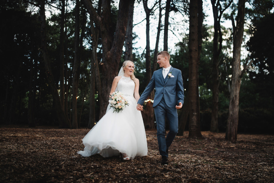 56-gabbinbar-homestead-toowoomba-wedding-portraits