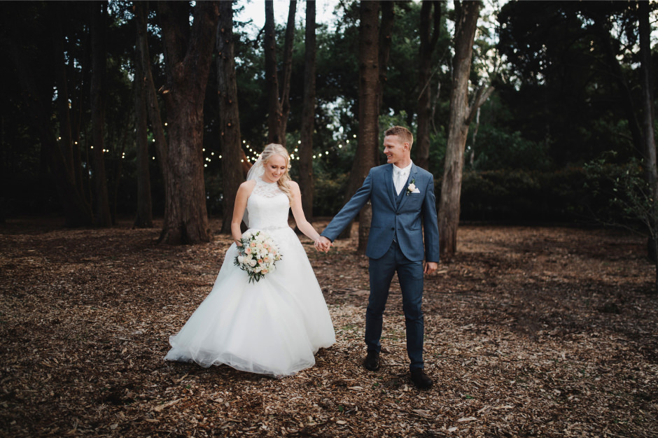 57-gabbinbar-homestead-toowoomba-wedding-portraits