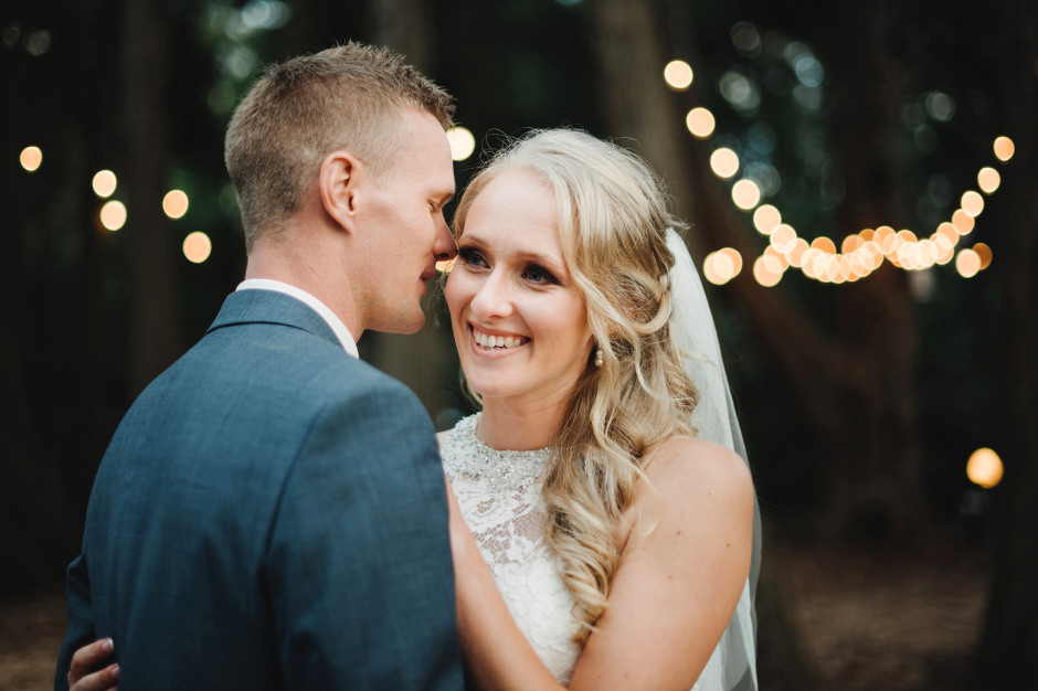58-gabbinbar-homestead-toowoomba-wedding-portraits