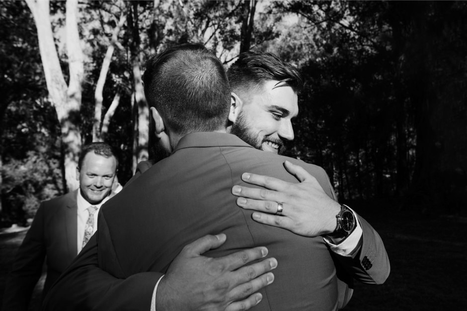 58-wedding-moments-photography-toowoomba
