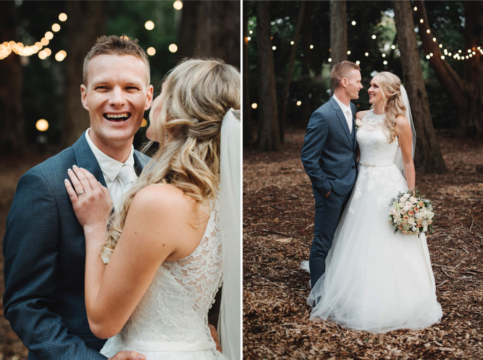 59-gabbinbar-homestead-toowoomba-wedding-portraits