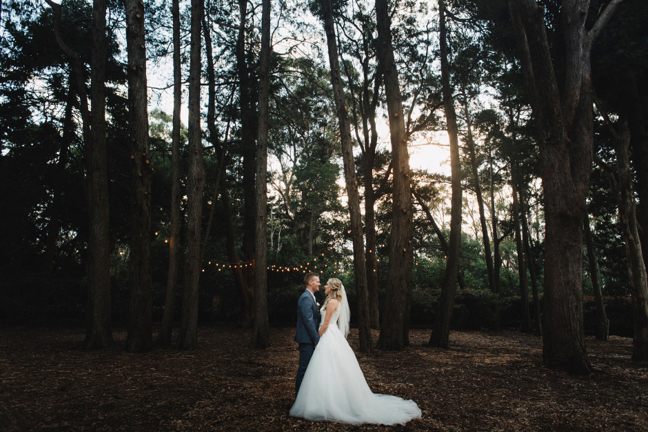 60-gabbinbar-homestead-toowoomba-wedding-portraits