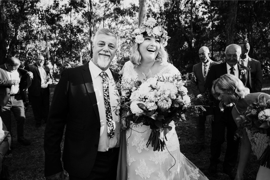 60-wedding-moments-photography-toowoomba