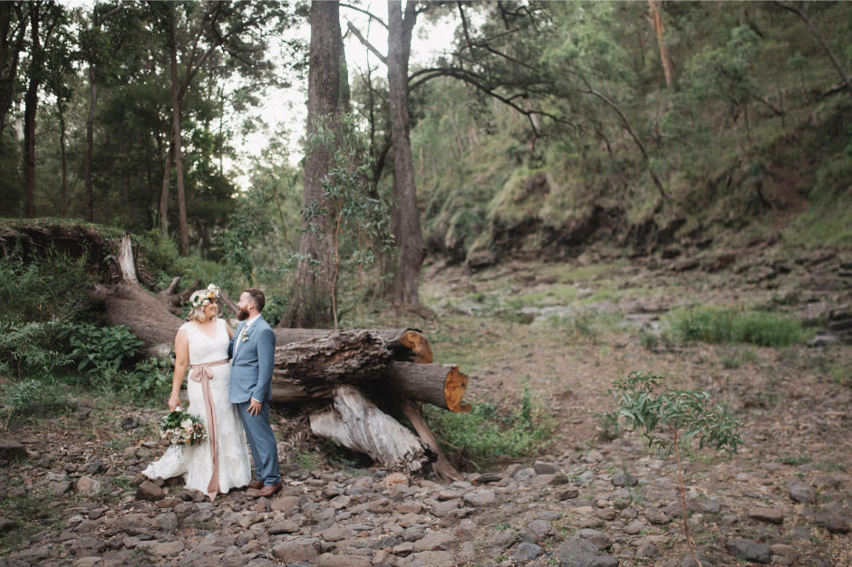66-gordon-country-wedding-photography-toowoomba