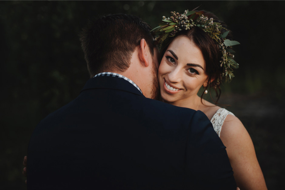 66-toowoomba-wedding-photography-adora-downs