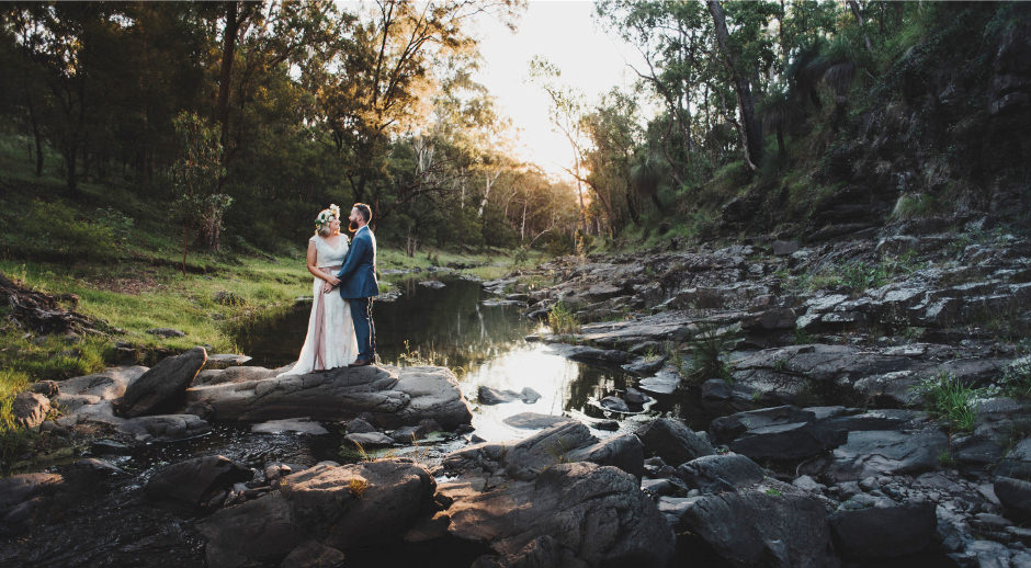 70-gordon-country-wedding-photography-toowoomba