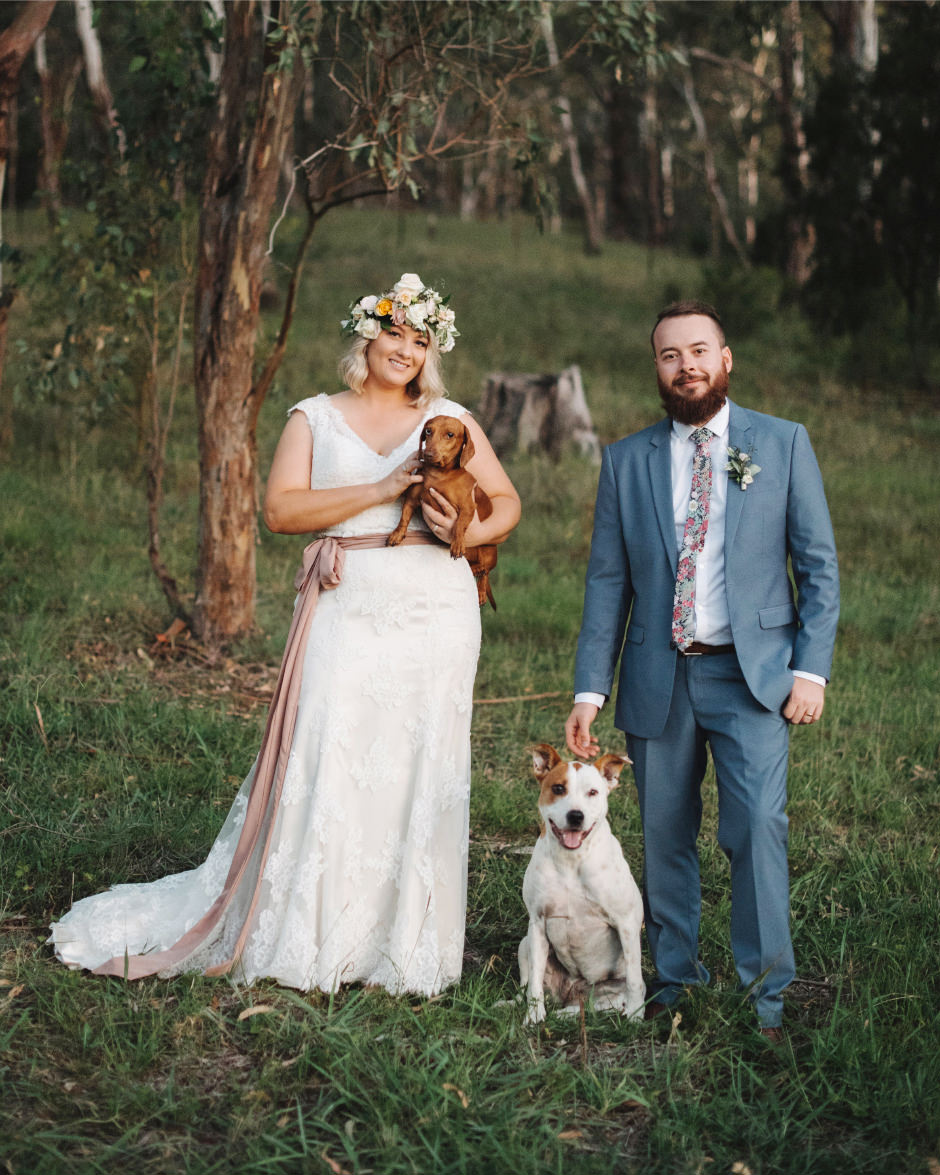 72-gordon-country-wedding-photography-toowoomba
