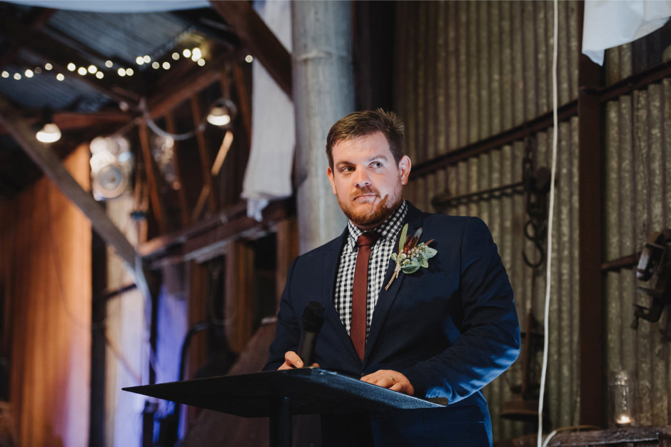 80-wedding-reception-speeches