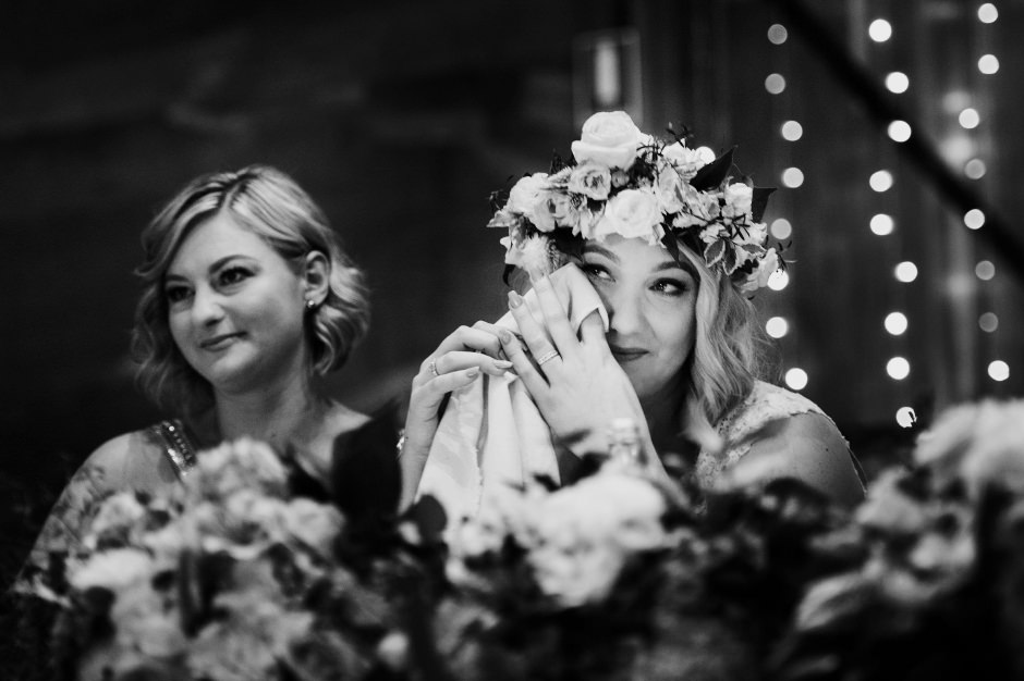 86-wedding-moments-photography-toowoomba