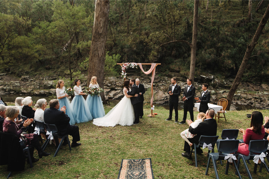 46-gordon-country-wedding-photography-toowoomba