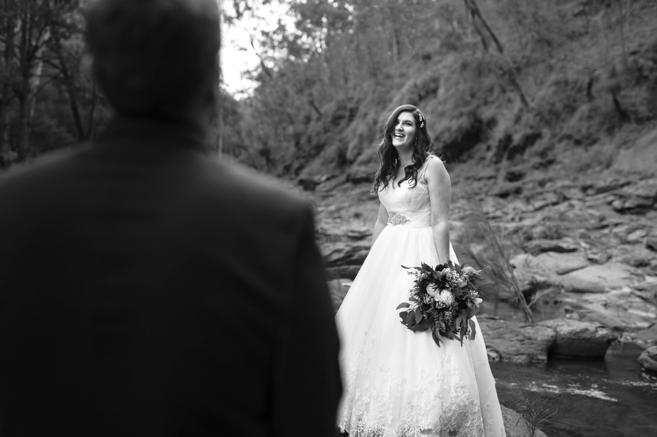 55-wedding-portraits-toowoomba