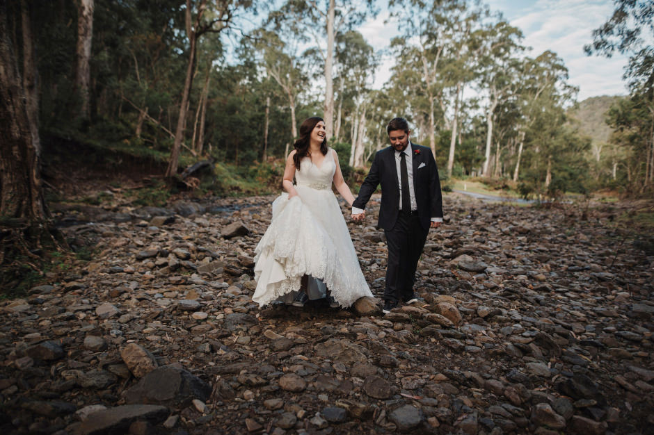 57-gordon-country-wedding-photography-toowoomba