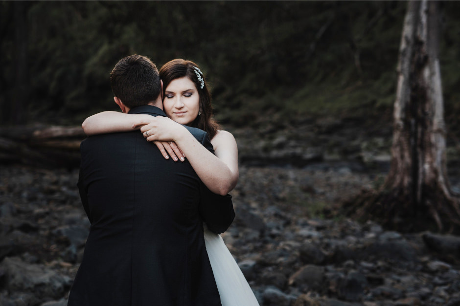 62-gordon-country-wedding-photography-toowoomba