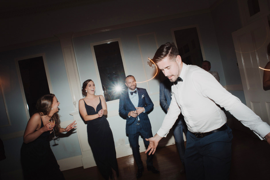 87-reception-dancefloor-toowoomba