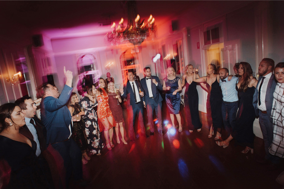 92-reception-dancefloor-toowoomba