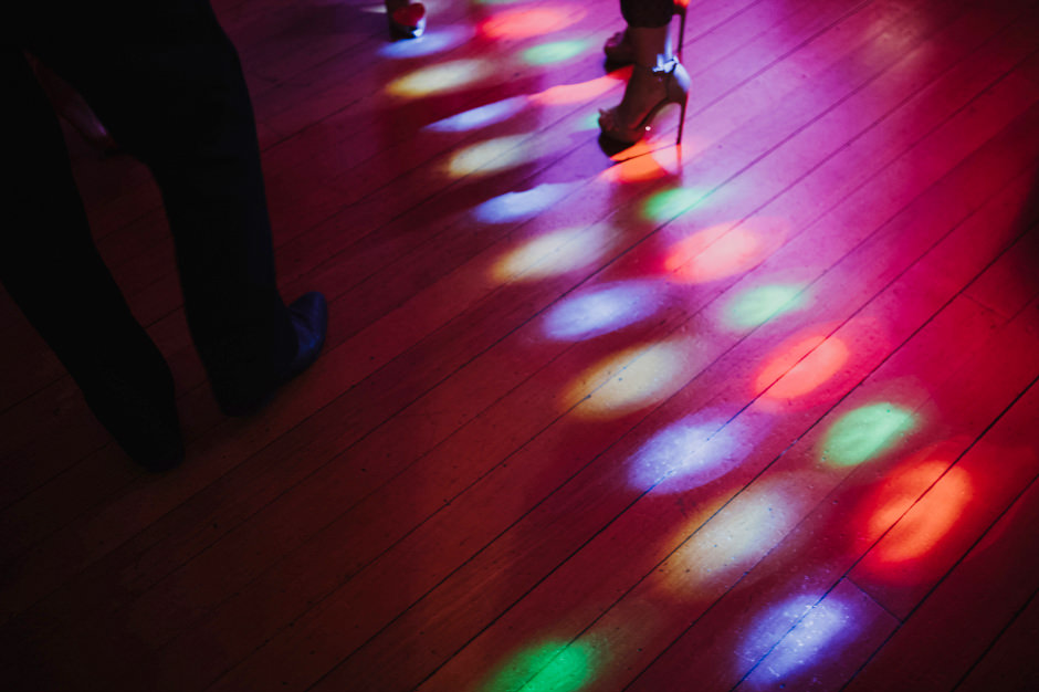 93-reception-dancefloor-toowoomba