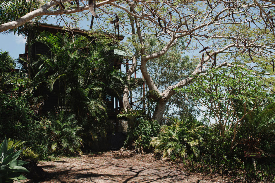 02-maleny-tropical-retreat-wedding