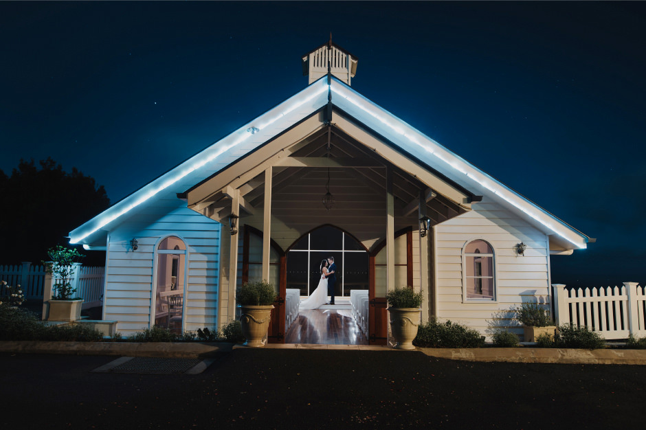 106-maleny-wedding-photographer
