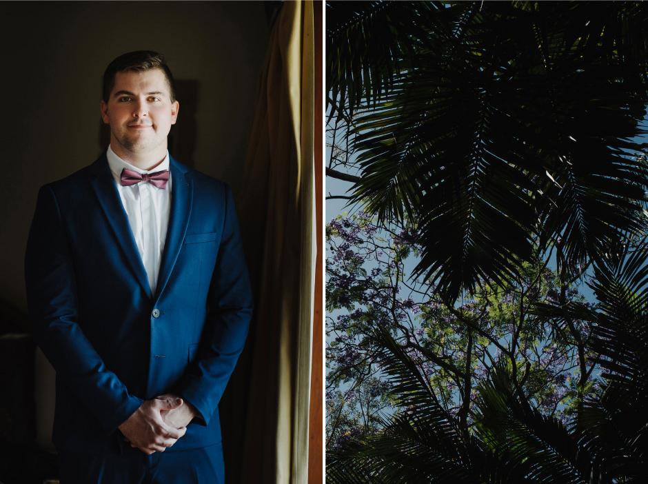 12-maleny-tropical-retreat-groom-prep