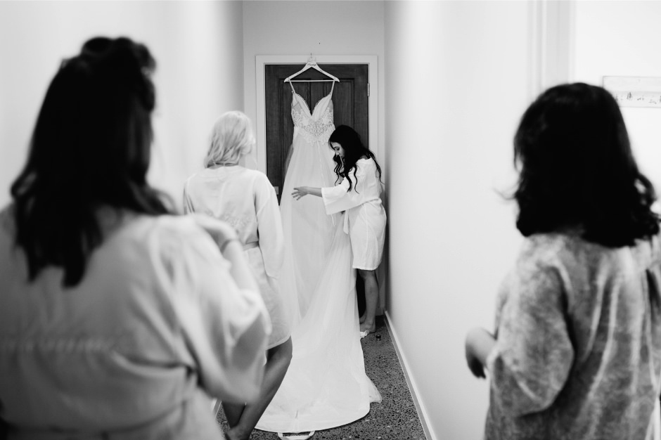 18-bridle-guest-house-wedding-bride-prep