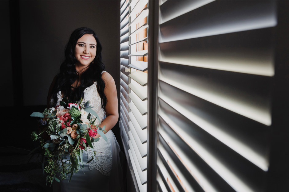 24-maleny-wedding-photographer