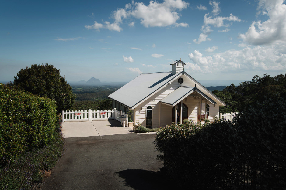 27-maleny-wedding-photographer