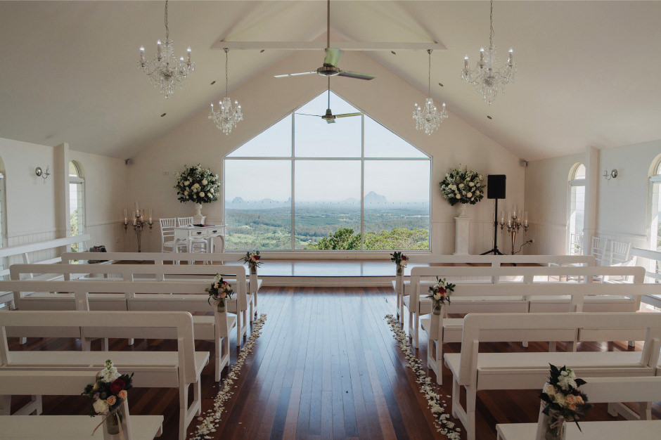 28-maleny-wedding-chapel