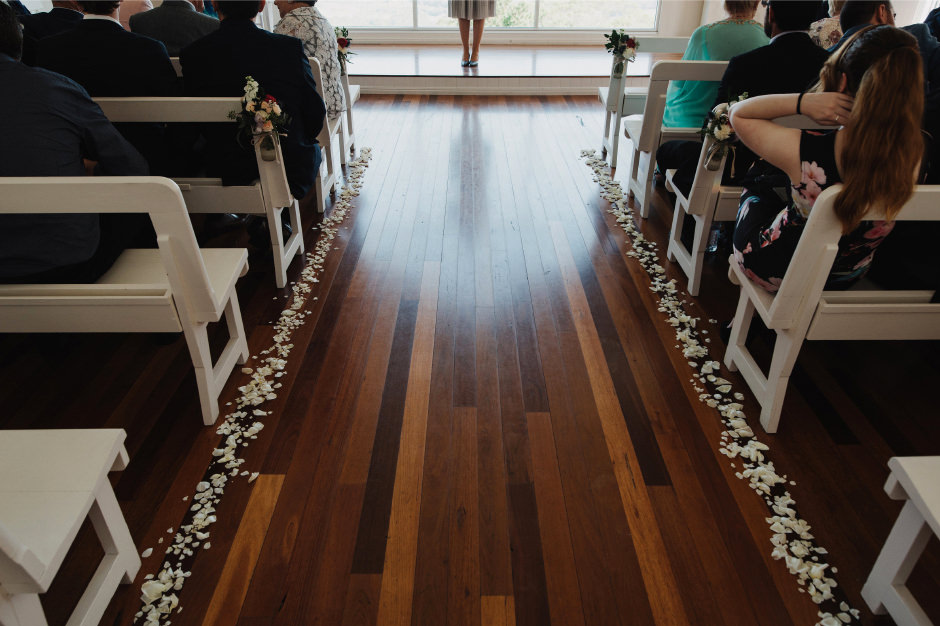 30-wedding-ceremony-photography