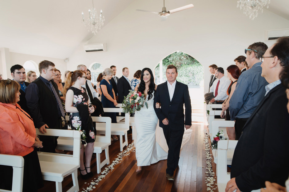 35-maleny-wedding-chapel
