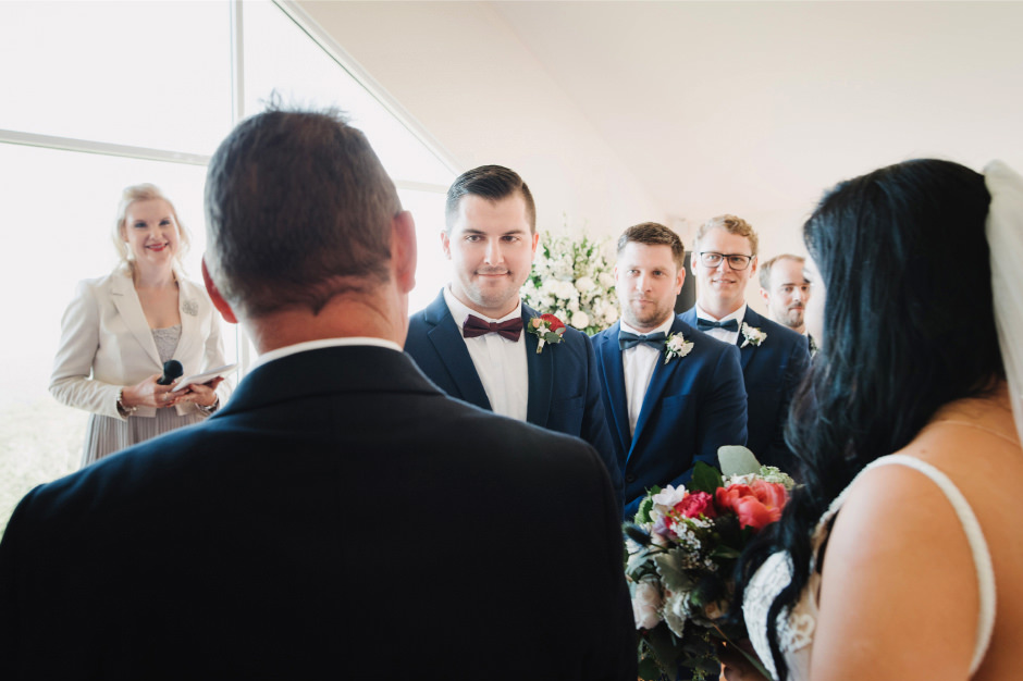 36-wedding-ceremony-photography