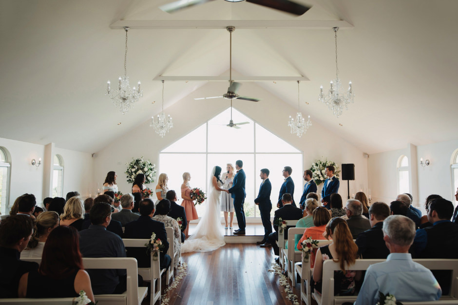 37-maleny-wedding-chapel