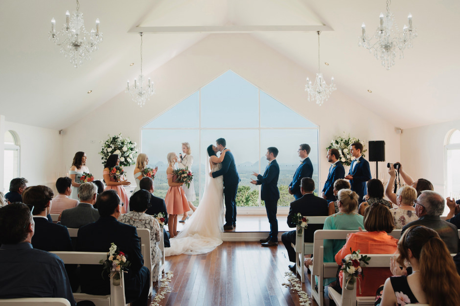 43-maleny-wedding-photographer