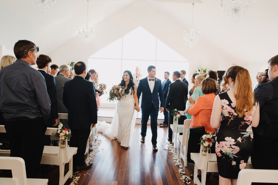 45-maleny-wedding