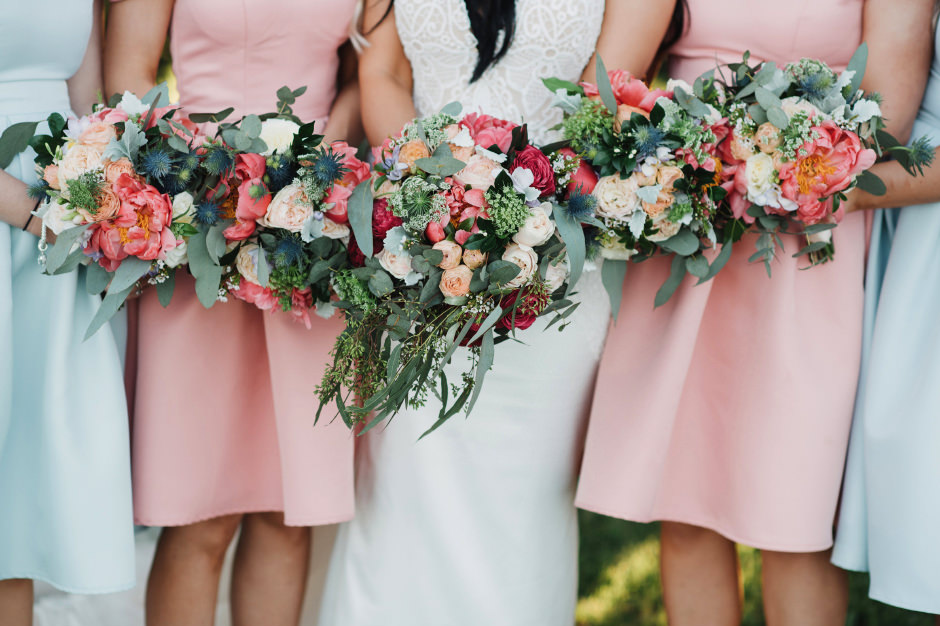 55-maleny-wedding-bridal-party